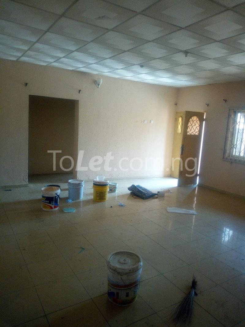 3 bedroom Flat / Apartment for rent Ologuneru Eleyele Ibadan Oyo - 0