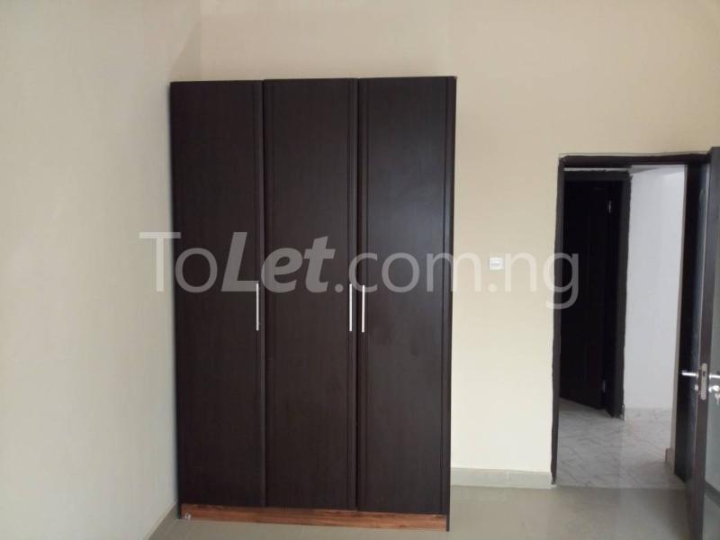 3 bedroom House for sale Aerodrome Gra Samonda Ibadan Oyo - 7