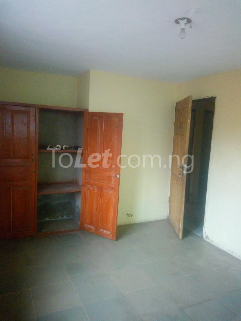 3 bedroom Flat / Apartment for rent General Gas  Akobo Ibadan Oyo - 4