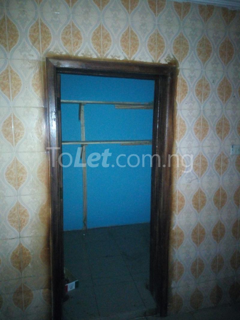 3 bedroom Flat / Apartment for rent Gbekugba Idishin Ibadan Oyo - 7