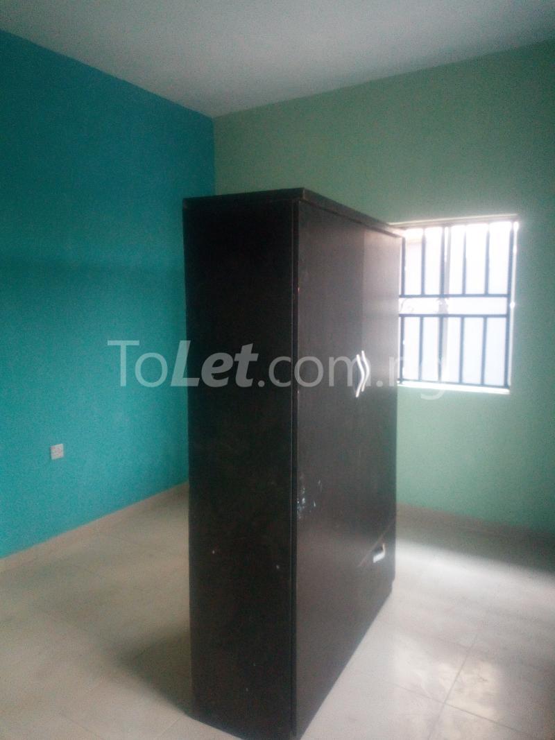 3 bedroom Flat / Apartment for rent Akala way , Akobo Ibadan Oyo - 5