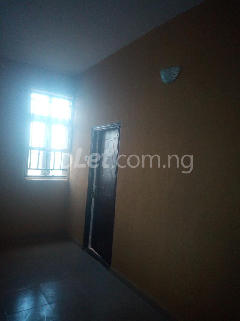 3 bedroom Flat / Apartment for rent Ologuneru Eleyele Ibadan Oyo - 3