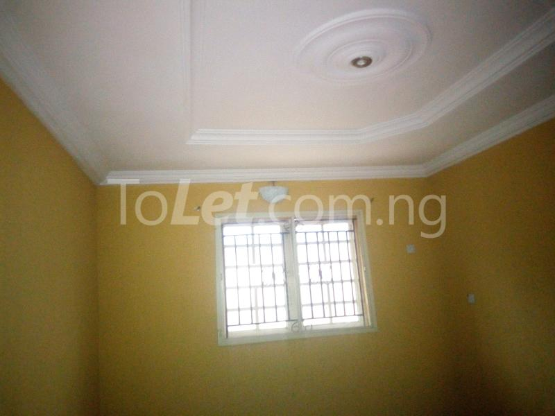3 bedroom Flat / Apartment for rent Gbekugba Idishin Ibadan Oyo - 4