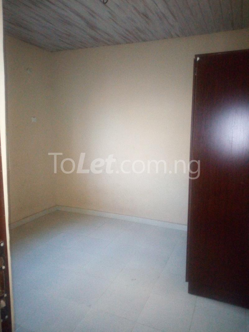 3 bedroom Flat / Apartment for rent New Bodija Bodija Ibadan Oyo - 5