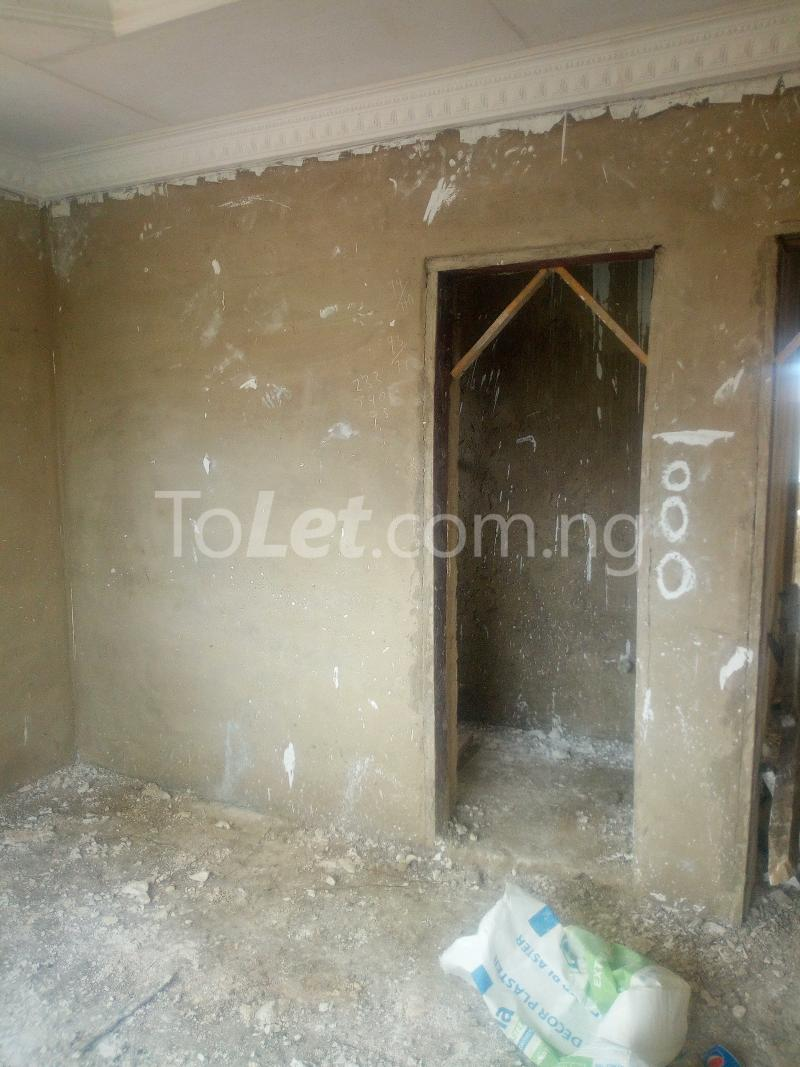 3 bedroom Flat / Apartment for sale Akuru, Elebu Akala Express Ibadan Oyo - 10