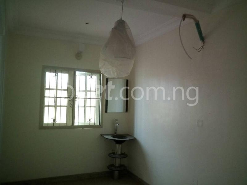 3 bedroom Flat / Apartment for rent Idishin extension  Idishin Ibadan Oyo - 11