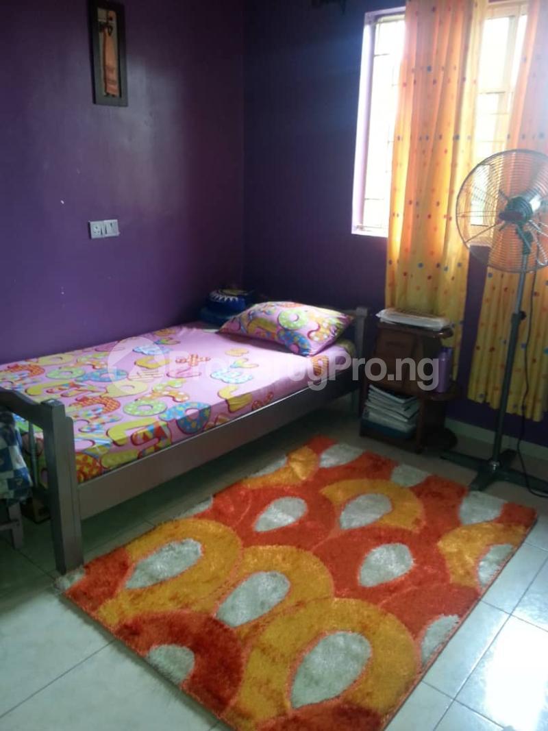 5 bedroom Detached Bungalow House for sale Imowonla  Ijede Ikorodu Lagos - 1