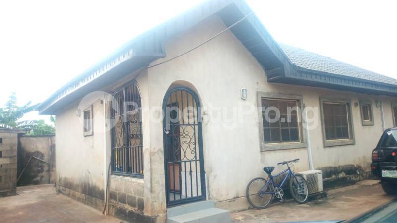 5 bedroom Detached Bungalow House for sale Imowonla  Ijede Ikorodu Lagos - 8
