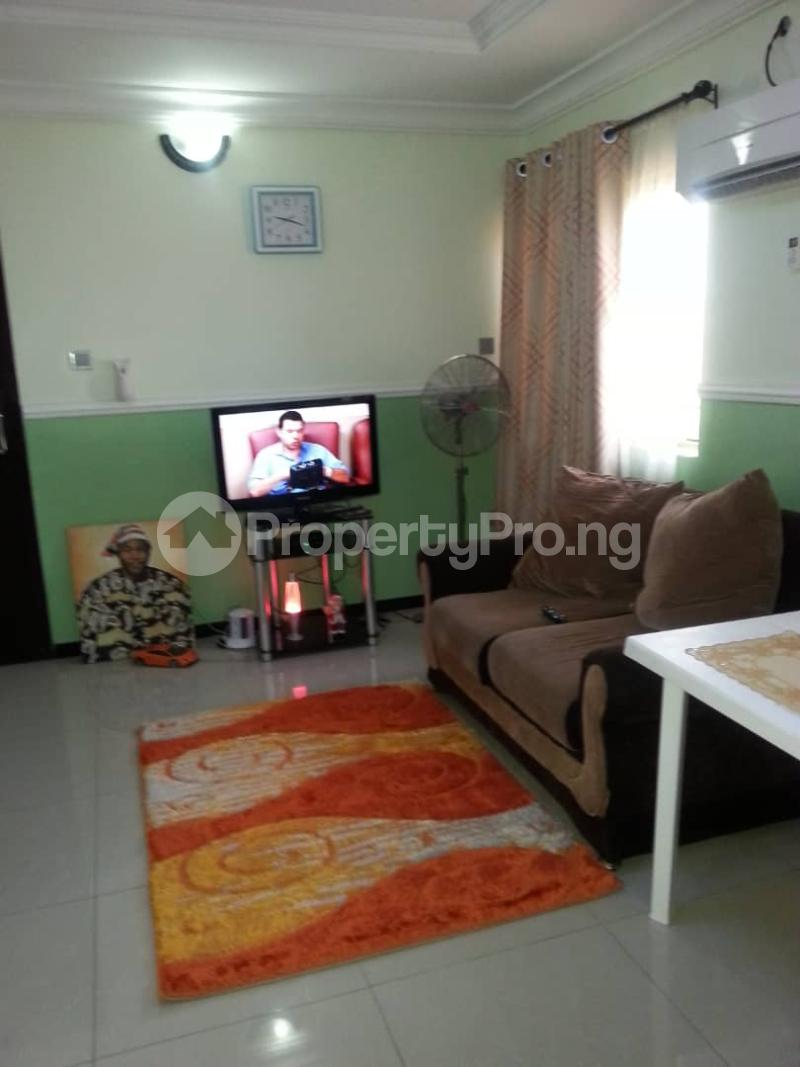 5 bedroom Detached Bungalow House for sale Imowonla  Ijede Ikorodu Lagos - 2