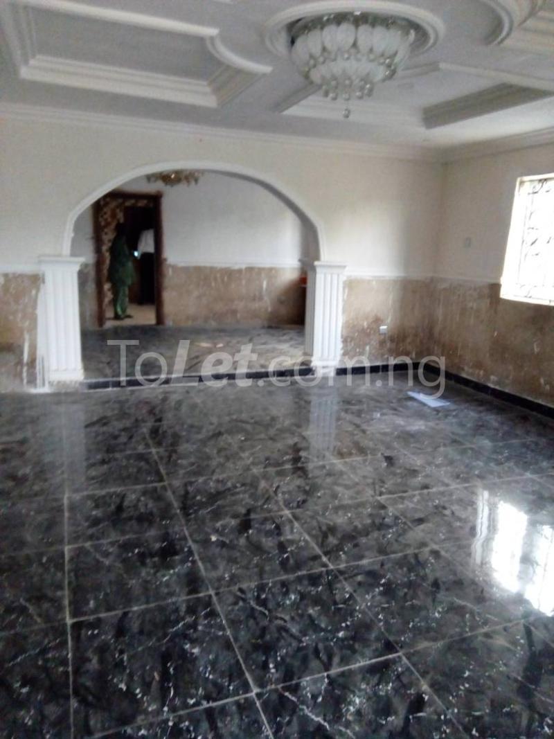 3 bedroom Flat / Apartment for sale Akala Express Ibadan Oyo - 12