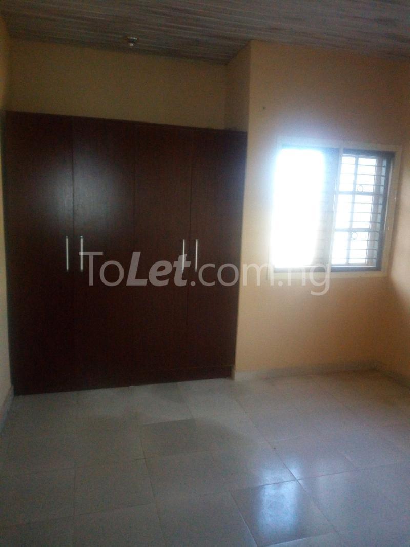 3 bedroom Flat / Apartment for rent New Bodija Bodija Ibadan Oyo - 10