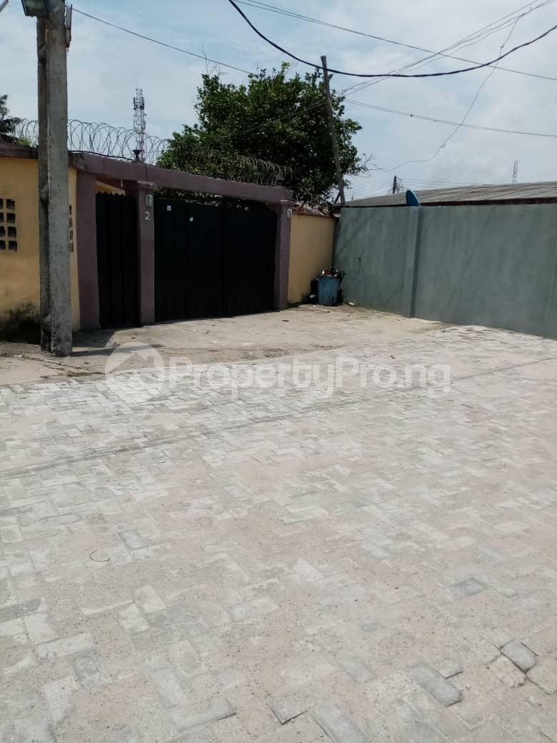 3 bedroom Detached Bungalow House for sale Igbo Efon Lekki  Igbo-efon Lekki Lagos - 2