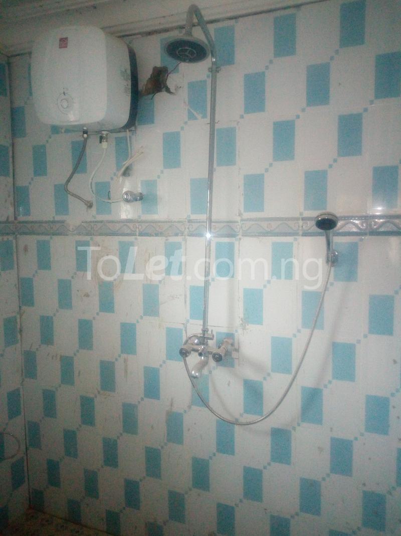 3 bedroom Flat / Apartment for sale Akala Express Ibadan Oyo - 6