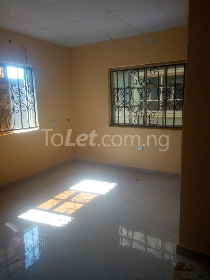 3 bedroom Terraced Duplex House for rent Adetokun, Ologuneru road Eleyele Ibadan Oyo - 3