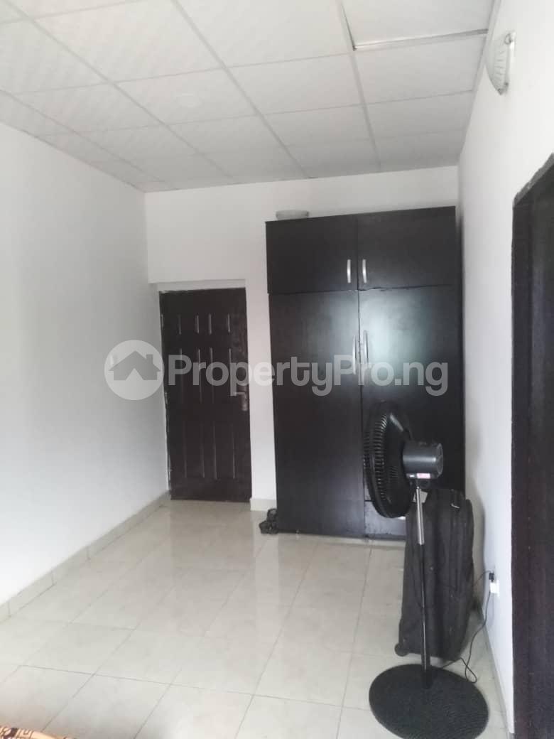 3 bedroom Semi Detached Duplex House for rent Elesekan Bogije Lakowe Ajah Lagos - 2