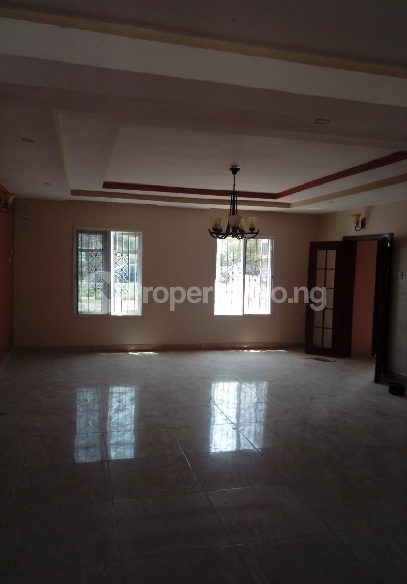 3 bedroom Semi Detached Duplex House for rent Lekki County Homes  Ikota Lekki Lagos - 16