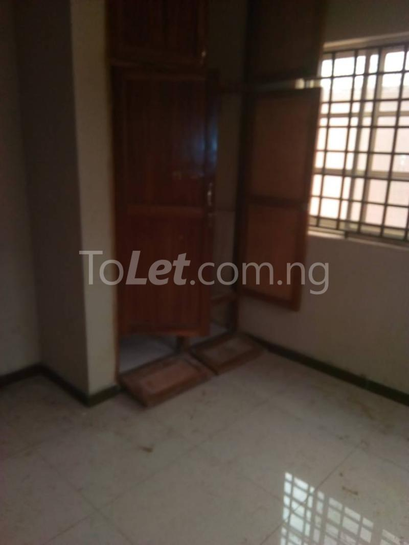 3 bedroom Flat / Apartment for rent Carlton Gate  Akobo Ibadan Oyo - 3