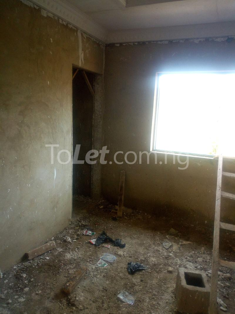 3 bedroom Flat / Apartment for sale Akuru, Elebu Akala Express Ibadan Oyo - 8