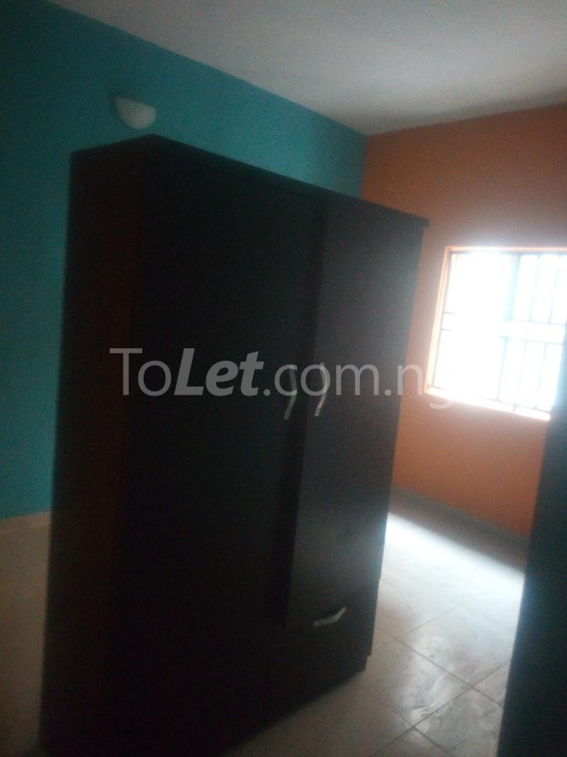 3 bedroom Flat / Apartment for rent Akala way , Akobo Ibadan Oyo - 3