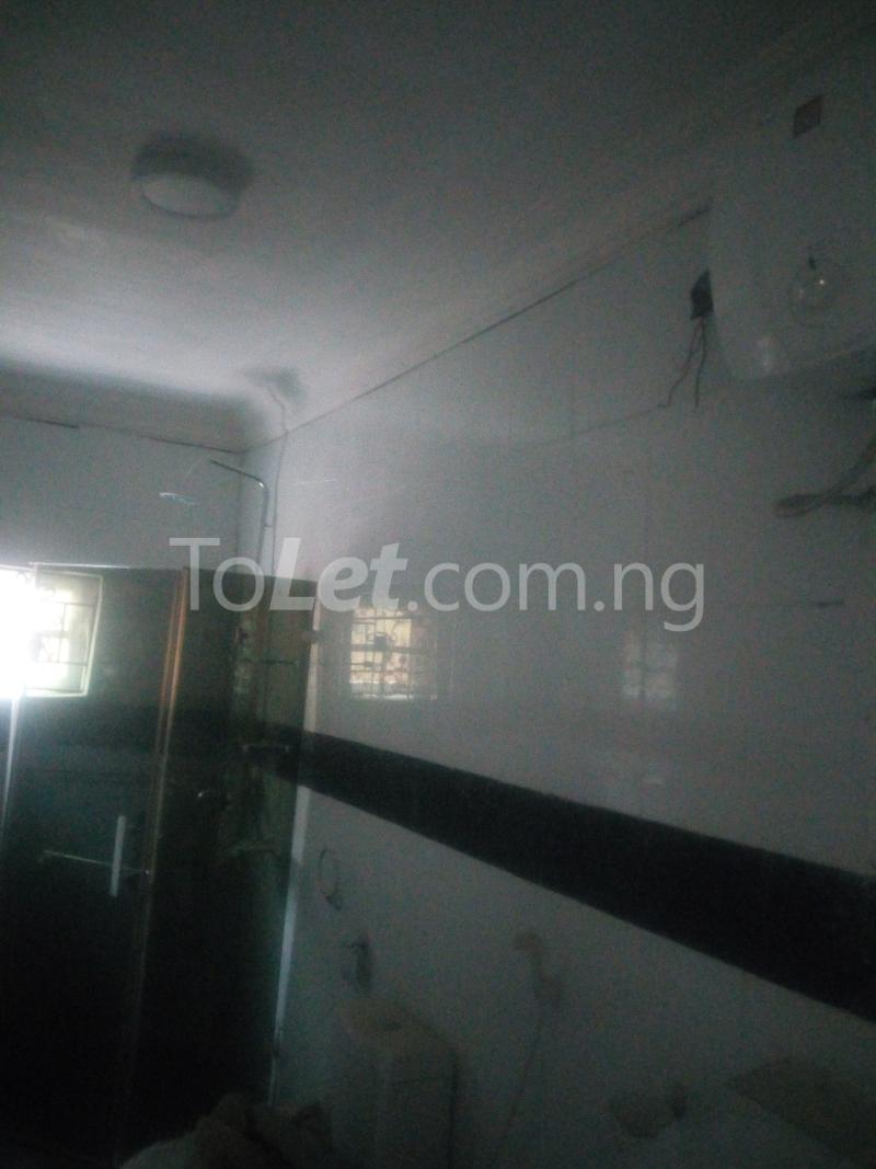 3 bedroom Flat / Apartment for sale Akala Express Ibadan Oyo - 1