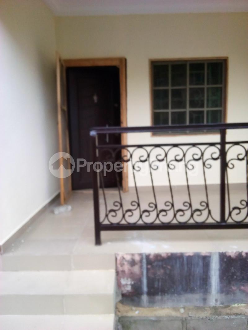 3 bedroom Flat / Apartment for rent 01 Aguleri Street, Off Divine Homes, Thomas Estate  Off Lekki-Epe Expressway Ajah Lagos - 6