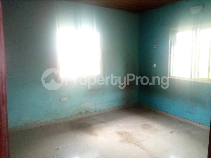 3 bedroom Self Contain Flat / Apartment for sale Alaka Estate  Alaka/Iponri Surulere Lagos - 3