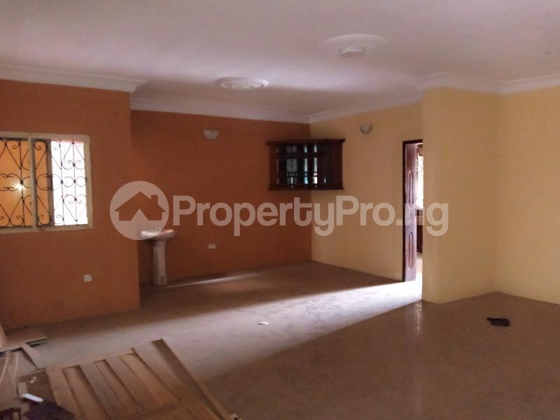 3 bedroom Flat / Apartment for rent Obawole Iju Lagos - 4