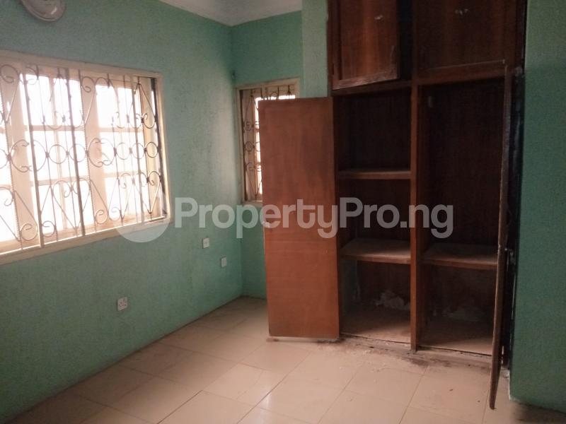 3 bedroom Flat / Apartment for rent Obawole Iju Lagos - 7