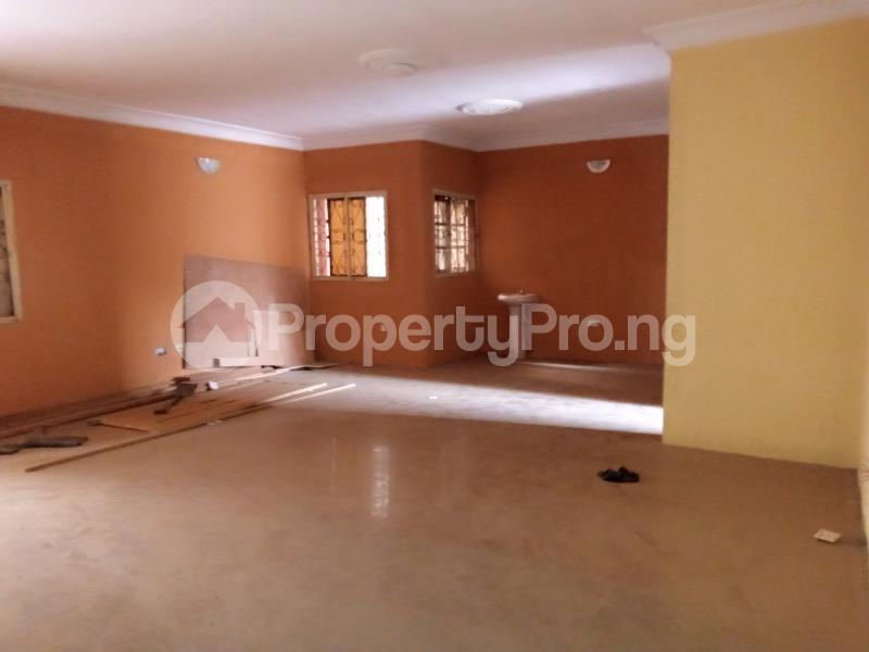 3 bedroom Flat / Apartment for rent Obawole Iju Lagos - 3