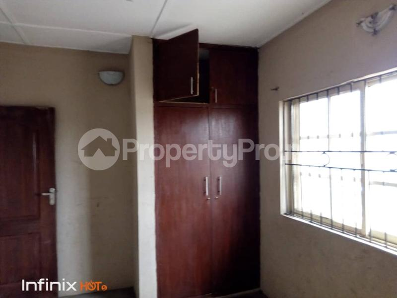 3 bedroom Flat / Apartment for rent  meiran Abule Egba Abule Egba Lagos - 4