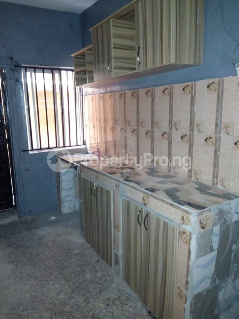 3 bedroom Commercial Property for rent R-jolad hospital axis Gbagada Lagos - 3