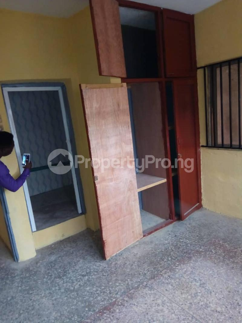 3 bedroom Commercial Property for rent R-jolad hospital axis Gbagada Lagos - 1