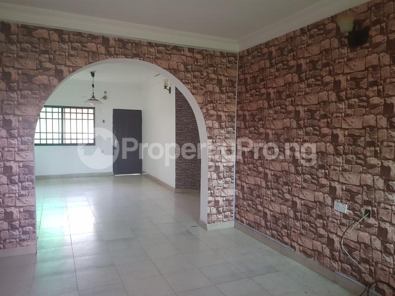 3 bedroom Studio Apartment Flat / Apartment for rent Ikota Lekki Lagos - 0