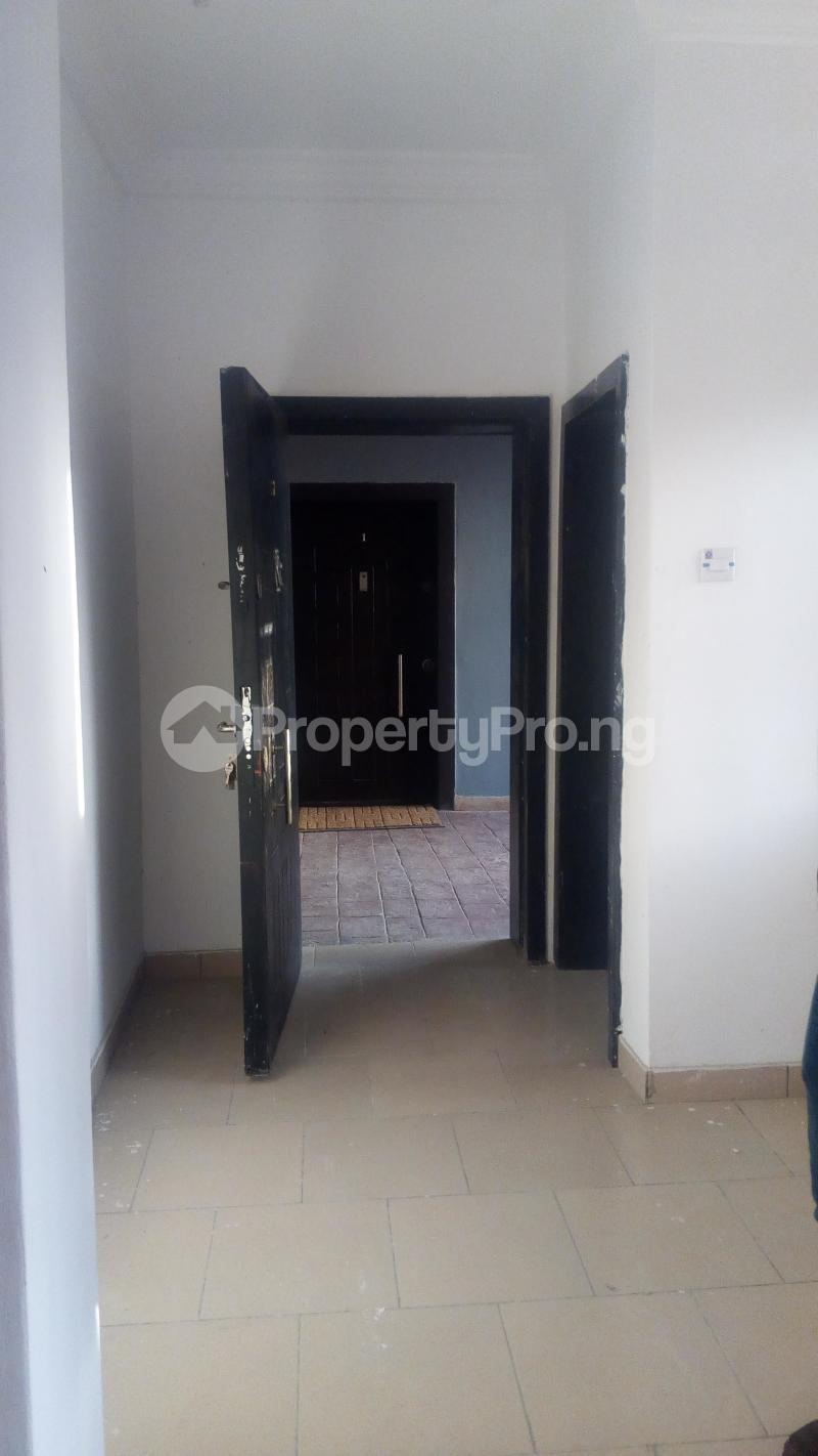 3 bedroom Flat / Apartment for rent Kajola Estate phase 1 Bogije Sangotedo Lagos - 13