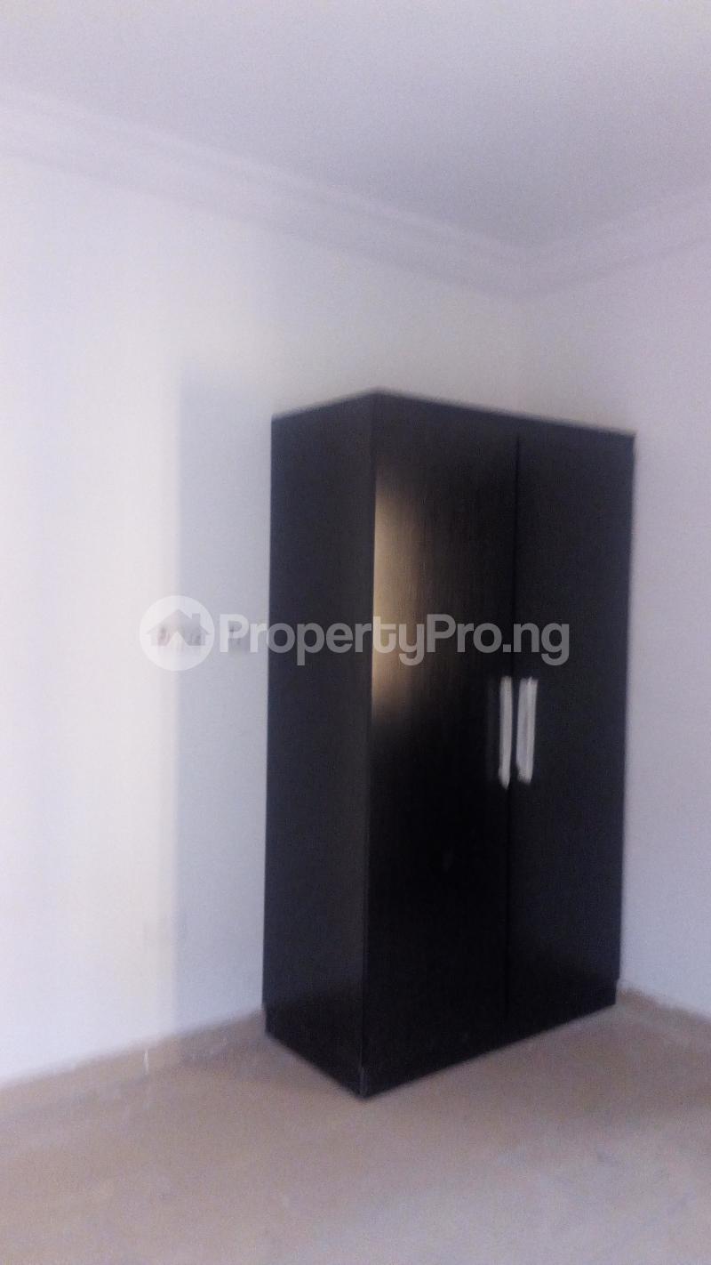 3 bedroom Flat / Apartment for rent Kajola Estate phase 1 Bogije Sangotedo Lagos - 8