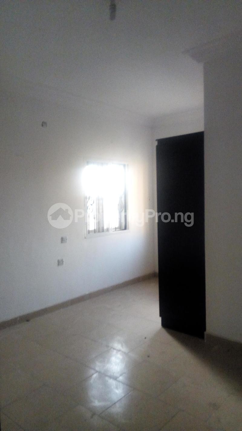 3 bedroom Flat / Apartment for rent Kajola Estate phase 1 Bogije Sangotedo Lagos - 15