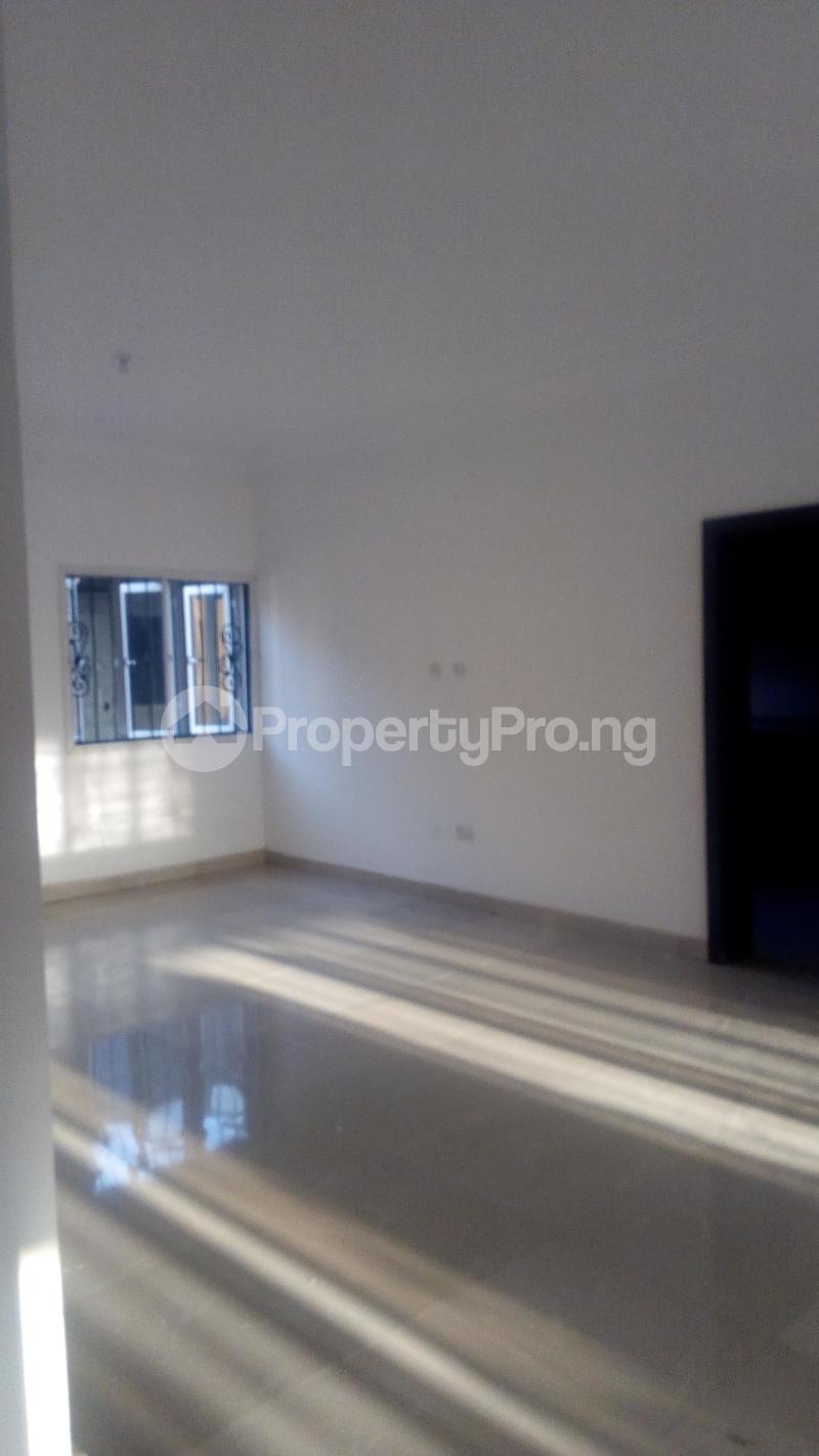 3 bedroom Flat / Apartment for rent Kajola Estate phase 1 Bogije Sangotedo Lagos - 4