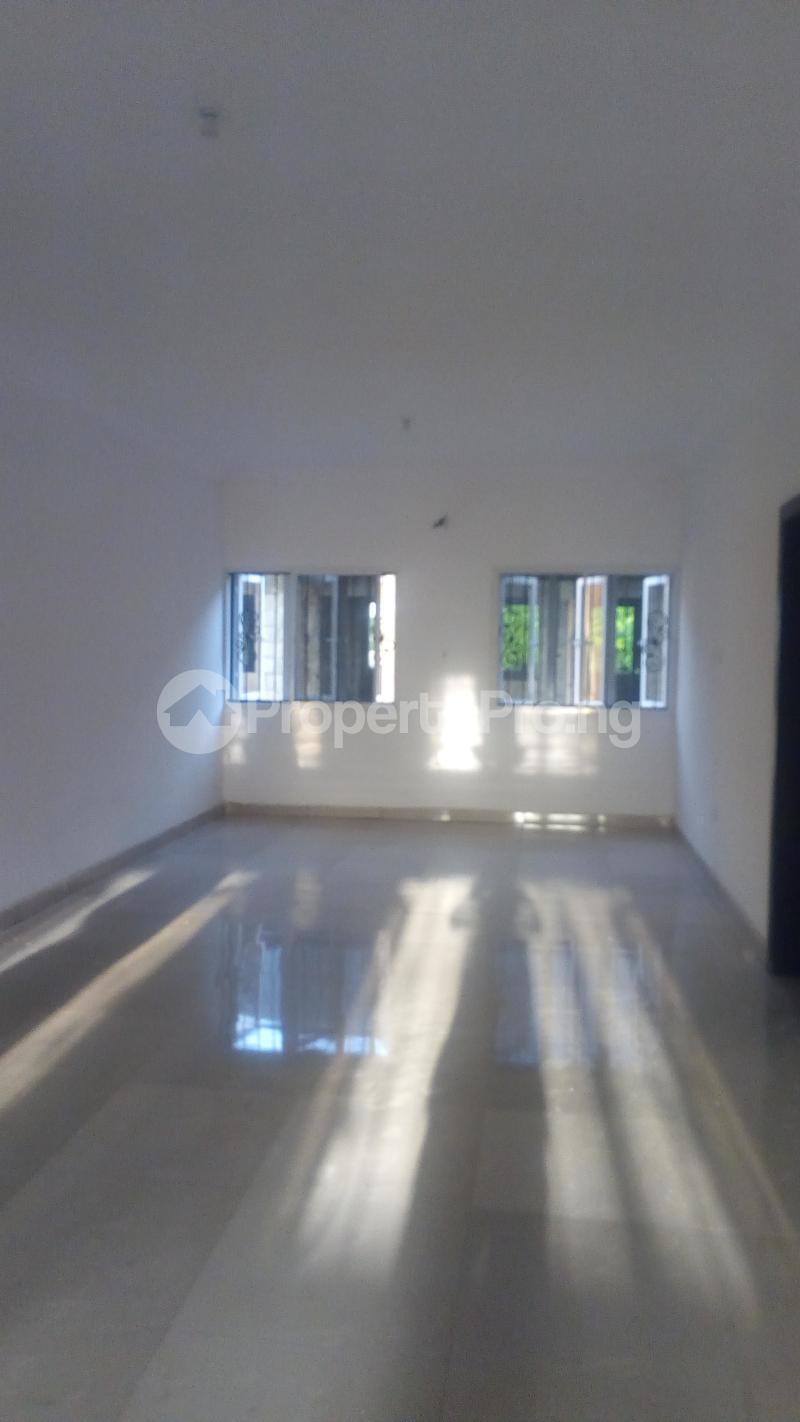 3 bedroom Flat / Apartment for rent Kajola Estate phase 1 Bogije Sangotedo Lagos - 9