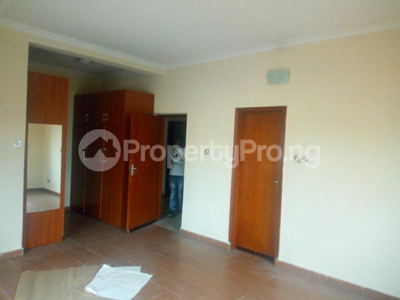 3 bedroom Flat / Apartment for rent Apapa G.R.A Apapa Lagos - 3