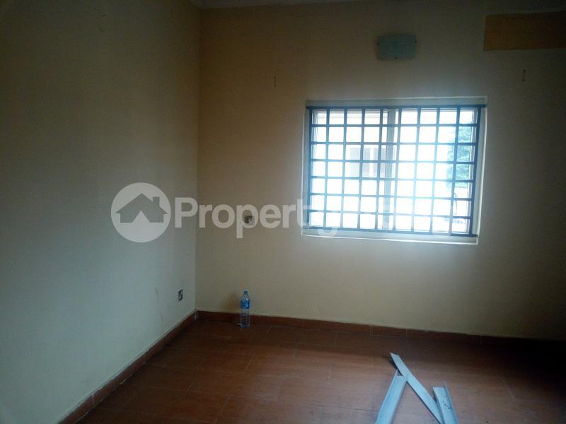 3 bedroom Flat / Apartment for rent Apapa G.R.A Apapa Lagos - 4