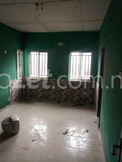 3 bedroom Flat / Apartment for sale Sasha akowonjo Ikorodu Ikorodu Lagos - 4