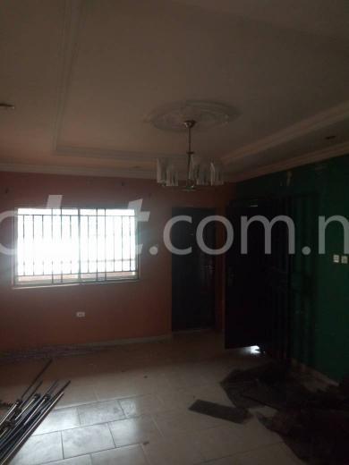 3 bedroom Flat / Apartment for sale Sasha akowonjo Ikorodu Ikorodu Lagos - 2