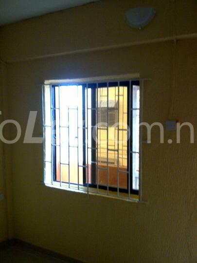 3 bedroom Flat / Apartment for sale Iba Iba Ojo Lagos - 5