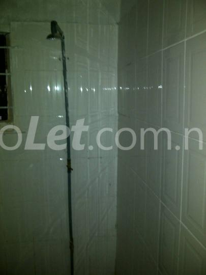 3 bedroom Flat / Apartment for sale Iba Iba Ojo Lagos - 0