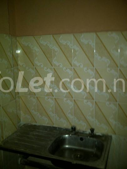 3 bedroom Flat / Apartment for sale Iba Iba Ojo Lagos - 8