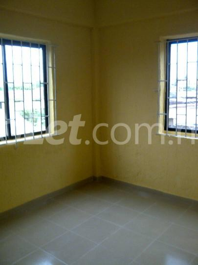 3 bedroom Flat / Apartment for sale Iba Iba Ojo Lagos - 17