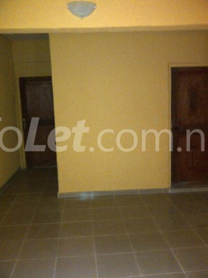 3 bedroom Flat / Apartment for sale Iba Iba Ojo Lagos - 7