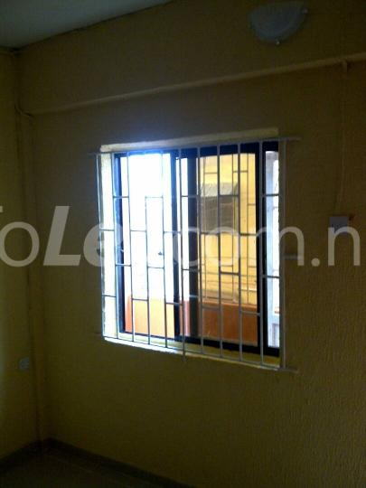 3 bedroom Flat / Apartment for sale Iba Iba Ojo Lagos - 11