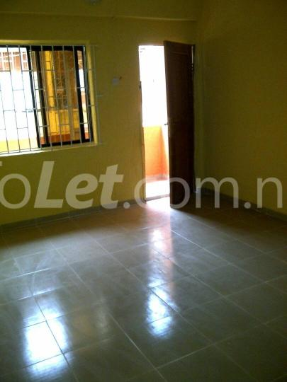 3 bedroom Flat / Apartment for sale Iba Iba Ojo Lagos - 15