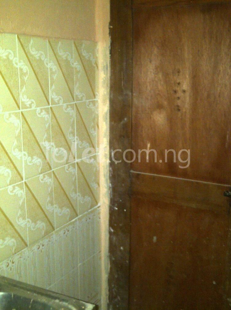 3 bedroom Flat / Apartment for sale Iba Iba Ojo Lagos - 9